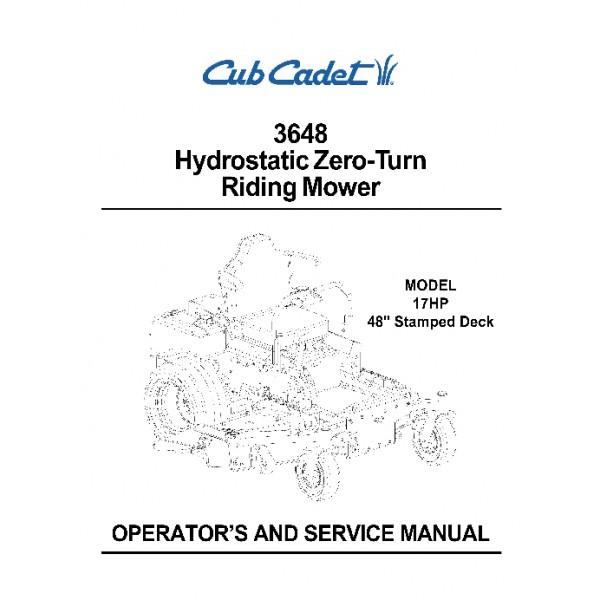 cub cadet yanmar ex3200 tractor wiring diagram cub cadet sc2400 rh 919ez info Cub Cadet 5234D Loader Cub Cadet 5234D Loader