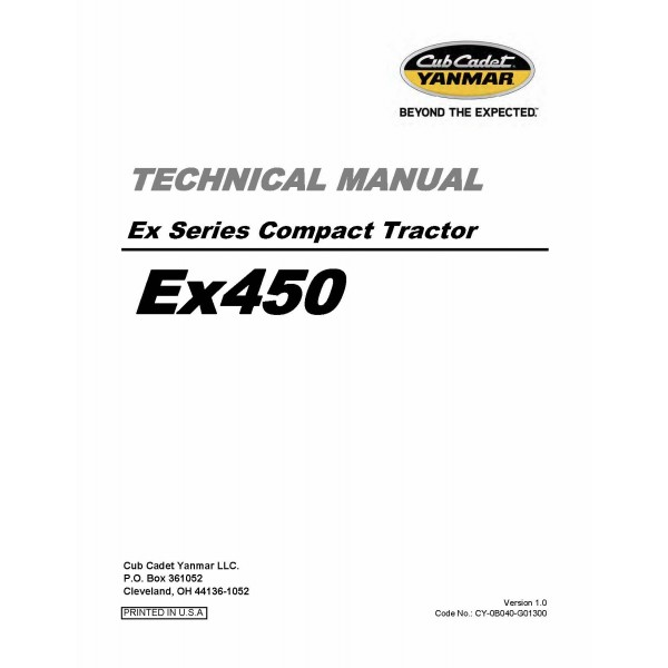 Show product as well Electrical Manuals Power Sponsor further 7b33o Converting 1983 5 7 Inboards Electric Fuel Pumps furthermore Show product further Johnson Evinrude Parts. on boat electrical wiring supplies