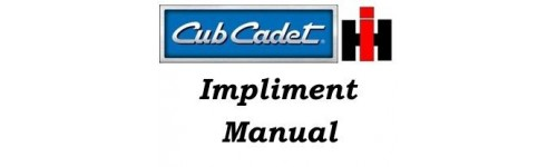 gamo cadet delta owners manual