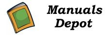 Manuals Depot